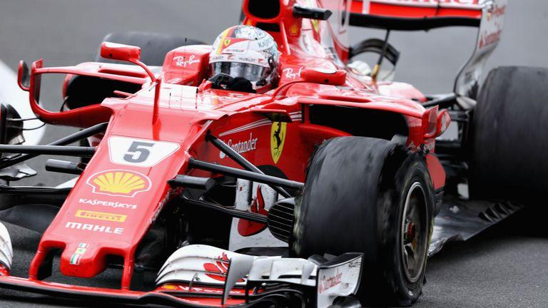 Картинки по запросу Tyres Silverstone Sky Sports