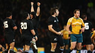 Test your knowledge of the southern hemisphere competition