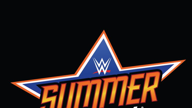 Win the chance to go to SummerSlam this August in Brooklyn, New York.