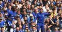 Conte wants time to build