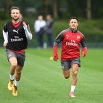 Skysports-alexis-sanchez-arsenal-premier-league-training_4069415