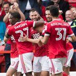 Skysports-football-championship-nottingham-forest-daryl-murphy_4077827