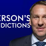 Skysports-paul-merson-mersons-predictions-premier-league-football_4070164