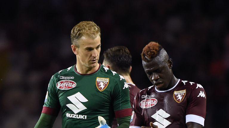Mihajlovic: Belotti showed he is worth €100m with stunner