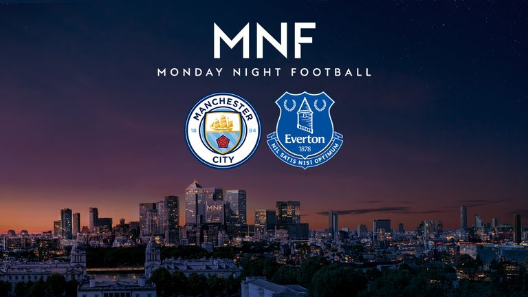 Skysports-everton-mnf-monday-night-football-manchester-city-man-city_4076076