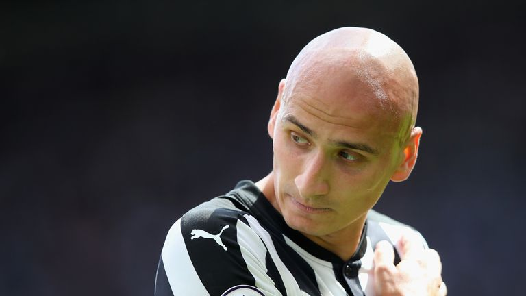 Jonjo Shelvey can make England return, say Jamie Carragher and Graeme Souness