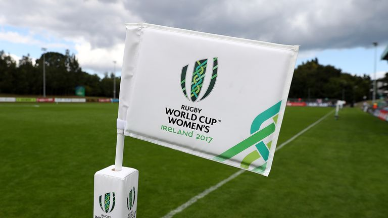 Day four of the Women's World Cup saw the knock-out stages in Belfast