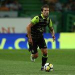 Skysports-adrien-silva-leicester-football_4089074