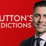 Skysports-david-prutton-pruttons-pruttons-predicitions-football_4093246