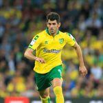 Skysports-nelson-oliveira-norwich-city-football-championship_4096210