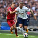 Skysports-tottenham-tom-carroll-swansea-city-premier-league-spurs-hotspur-toby_4102499