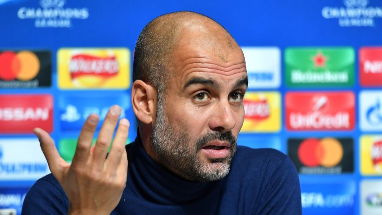 Skysports-pep-guardiola-manchester-city-champions-league-presser-press-conference_4110585