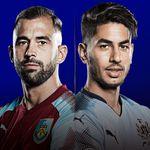 Skysports-burnley-newcastle-united-premier-league-football_4138060