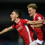 Skysports-joe-williams-barnsley_4143797