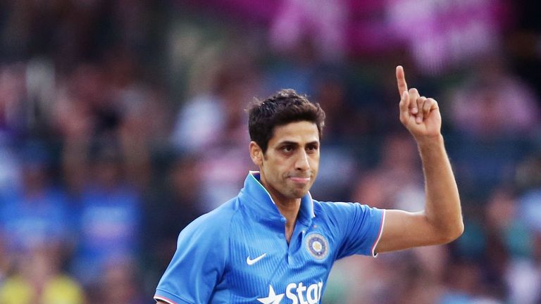 Ashish Nehra is set to retire from all forms of cricket next month