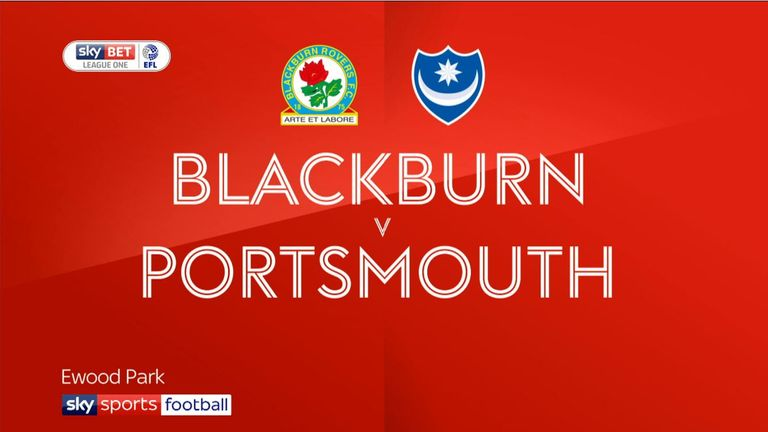 Skysports-blackburn-v-portsmouth_4132201