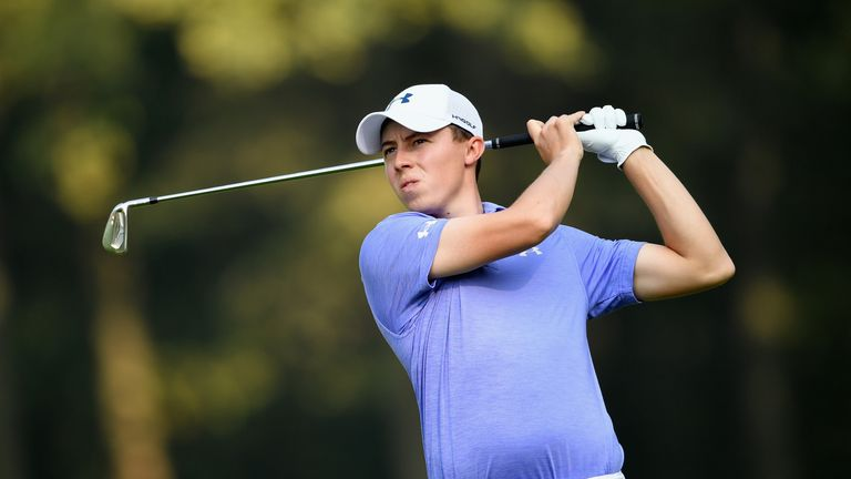 England's Hatton wins Italian Open for 2nd straight title