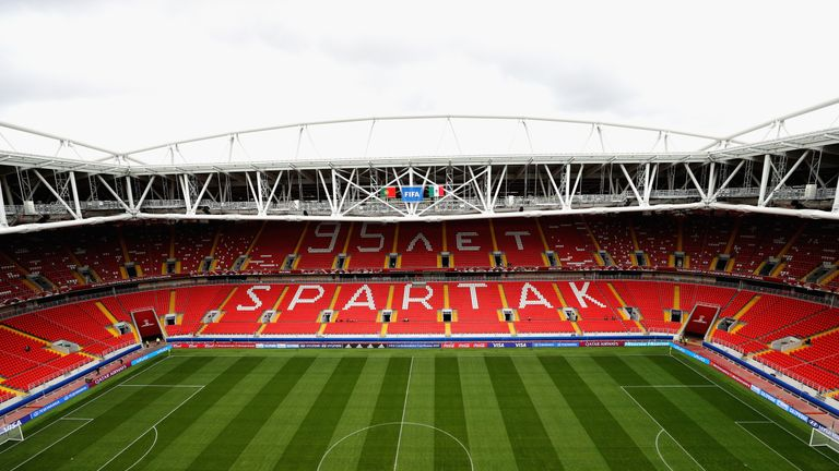 Skysports-spartak-stadium-moscow_4133534