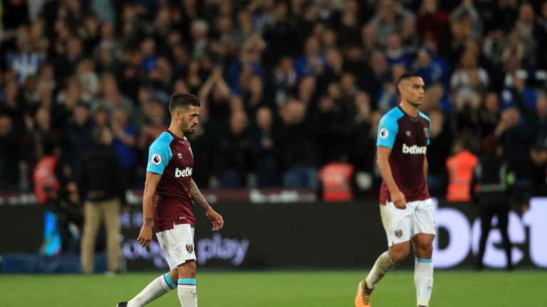 Skysports-west-ham-0-3-v-brighton-final-whistle_4136028