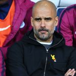 Skysports-football-premier-league-manchester-city-pep-guardiola_4146083