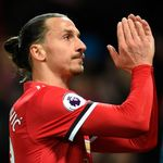 Zlatan-ibrahimovic-manchester-united-newcastle_4159892