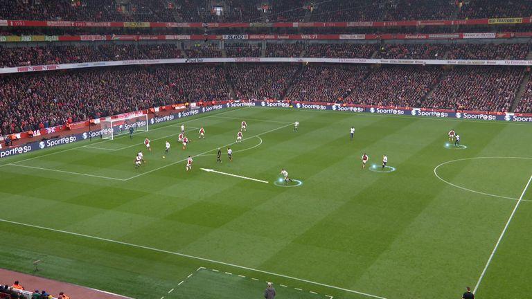 Skysports-arsenal-spurs-football_4161720