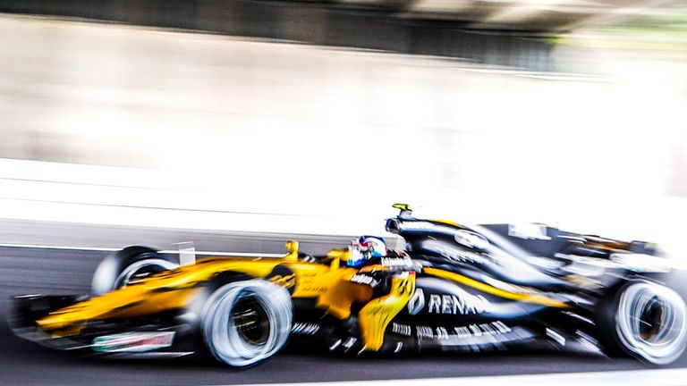renault plan close connection between young drivers engine deals f1 news. Black Bedroom Furniture Sets. Home Design Ideas