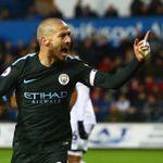 Skysports-david-silva-manchester-city-football-premier-league_4182135