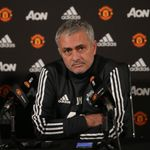 Skysports-manchester-united-jose-mourinho_4180918