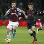 Skysports-marko-arnautovic-laurent-koscielny-football-premier-league-west-ham-united_4182031