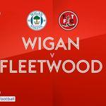 Skysports-wigan-v-fleetwood_4176804