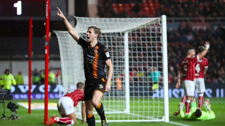 [Image: skysports-ryan-bennett-wolves-football_4...1230195221]