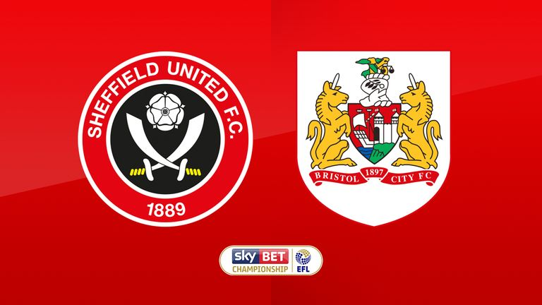 skysports-sheffield-united-bristol-city-