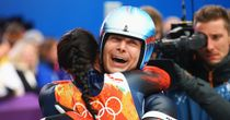 Russia to lose more medals over doping