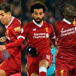 Skysports-liverpools-thrilling_4205910