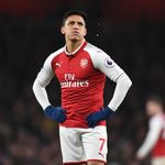 Skysports-premier-league-football-alexis-sanchez-arsenal_4201467