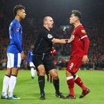 Skysports-roberto-firmino-liverpool-football_4199581