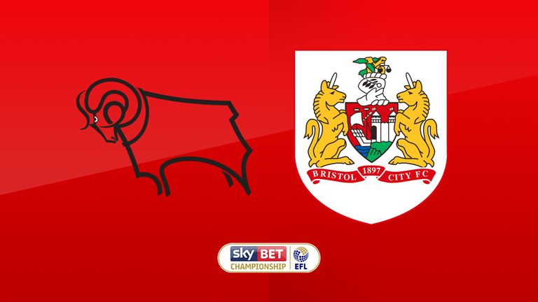 skysports-derby-county-bristol-city-cham