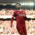 Skysports-mohamed-salah-liverpool-football-premier-league_4239799
