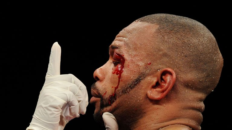 roy-jones-jr-jones-jr-boxing_4224928.jpg