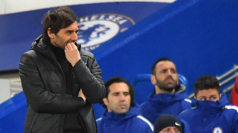 Premier League sides 'will soon spend total of £2bn a season' - Deloitte
