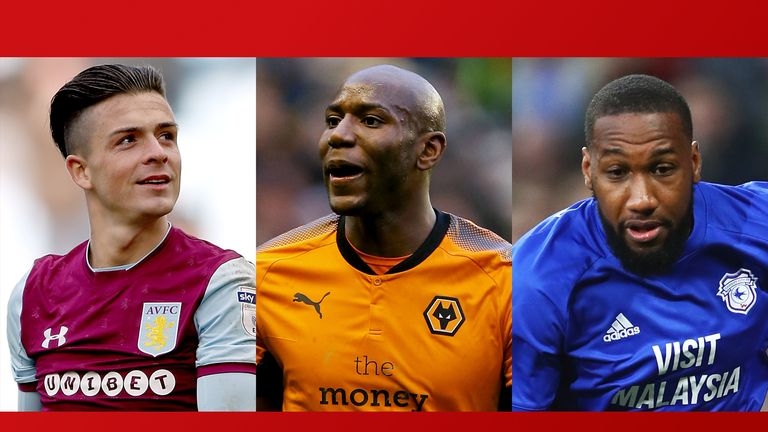 Villa beat Wolves to boost promotion hopes
