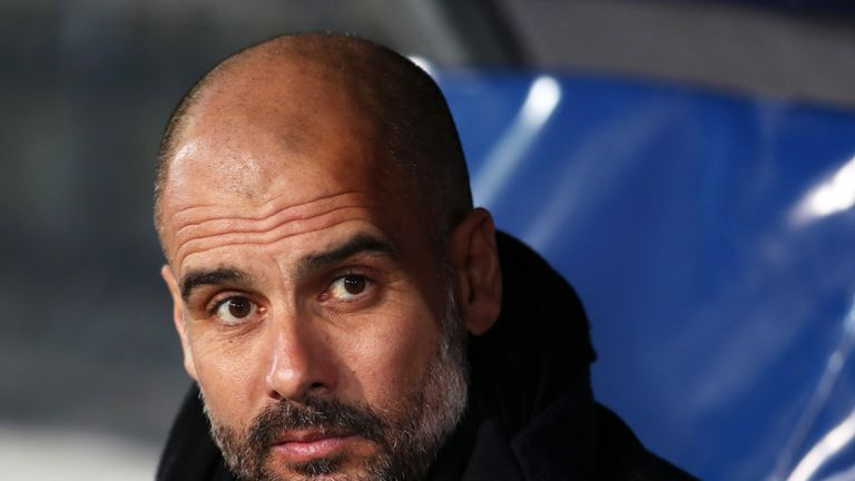Skysports-football-champions-league-manchester-city-pep-guardiola_4231003