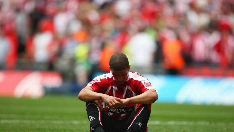 Skysports-kyle-walker-sheffield-united-play-off-final_4237359