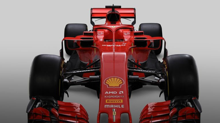 skysports-the-ferrari-sf-71h_4237800.jpg