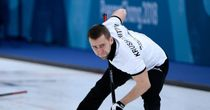 Krushelnitsky and wife lose medals