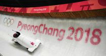 Sergeeva thrown out of Winter Olympics