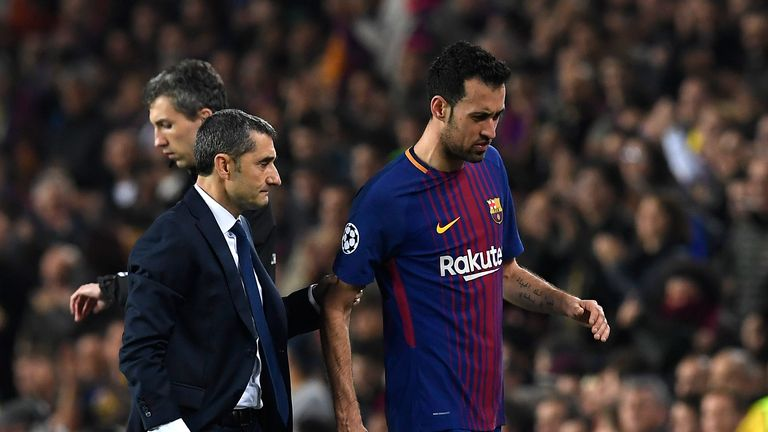 Arthur will give Ernesto Valverde more options in midfield