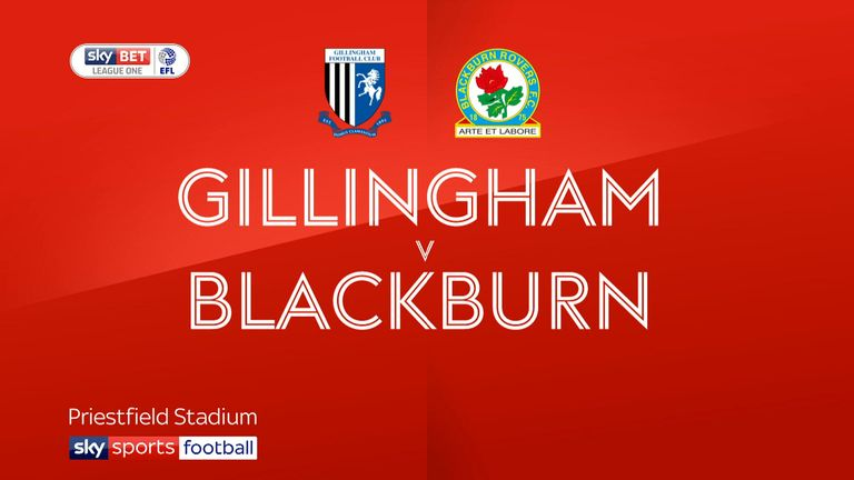 Skysports-gillingham-v-blackburn_4255085