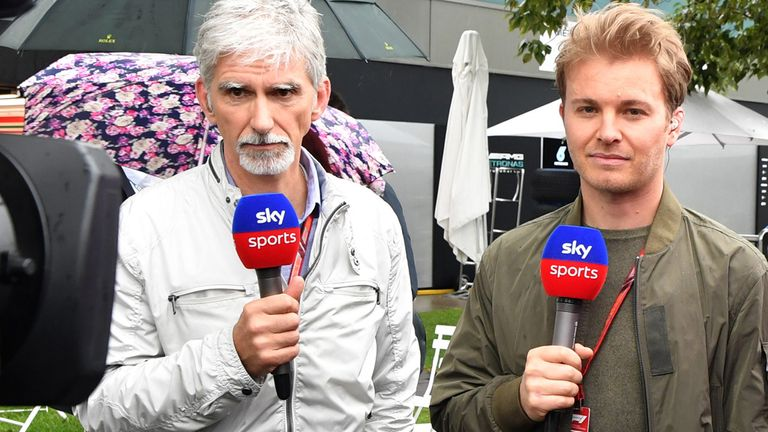 Formula 1 in 2018 how to watch it all with sky sports f1 f1 news sky go watch on the move out and about when a f1 race is on tv subscribers with sky f1 can follow every twist and turn via the sky go app ccuart Image collections